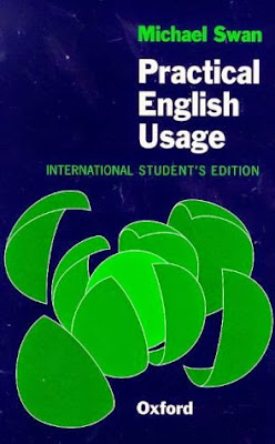 Download free book Practical English Usage pdf
