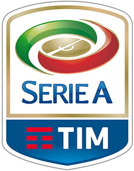 Download Italian Serie A 2016-2017 PDF - Download Italian Serie A 2016-2017 Full Fixtures With Score Coloumn Calendar