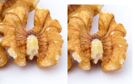 Eating Walnuts can prevents pancreatic cancer-