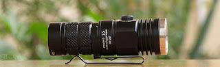 http://flashlionreviews.blogspot.com/2014/06/skilhunt-ds10-1xcr123a16340-300lm-review.html