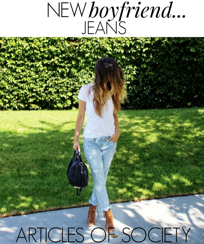 http://www.mepoopsie.com/2014/06/new-boyfriend-jean-articles-of-society.html