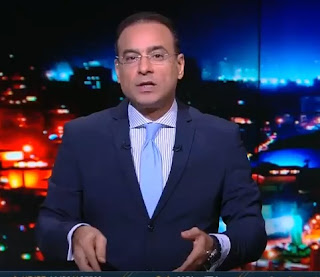 برنامج ساعة من مصر حلقة الجمعه 20-10-2017