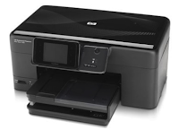 Printer Driver HP Photosmart C309g Download