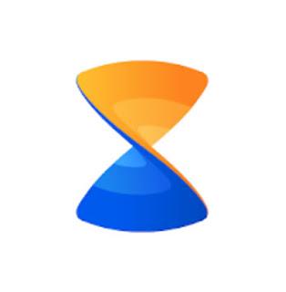 Xender - File Transfer & Share