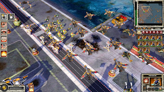 Command And Conquer Red Alert 3 Activation Code