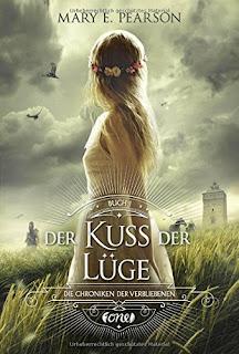 http://www.buecherwanderin.de/2017/02/rezension-pearson-mary-e-der-kuss-der.html
