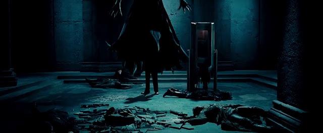 underworld evolution full movie in hindi download 720p online