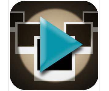 Slideshow App for Instagram
