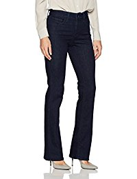 Buy Women Jeans At Amazon | The Best Selling Price Of Jeans Under $ 50
