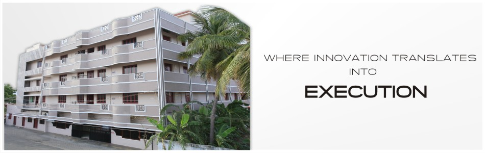 Parameshwari Exports Pvt Ltd - Manufacturers and Exporters of Home