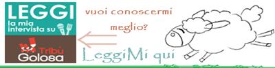 http://www.tribugolosa.com/user-DIcQBg-intervista.htm