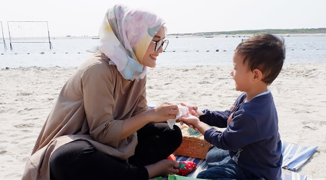 imunisasi lengkap untuk tumbuh kembang anak