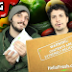 HELLO FRESH (May 2016) | Food Unboxing - Yeah, Even We're Confused