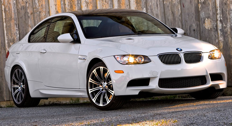 bmw m3 owner gets 3 100 worth of work for 50 thanks to carmax warranty. Black Bedroom Furniture Sets. Home Design Ideas