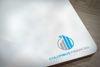 Columbus financial, Columbus Financial Coach, financial, financial coach, Financial planning, life coach, life Coaching, money coach, Money management, success, Success coach, successful,