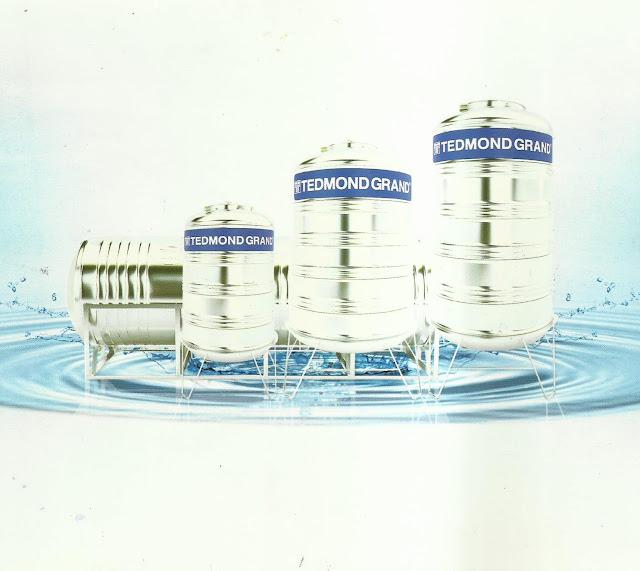http://www.bahanbangunanonline.com/2016/12/harga-tangki-air-tedmond-grand-terbaru.html