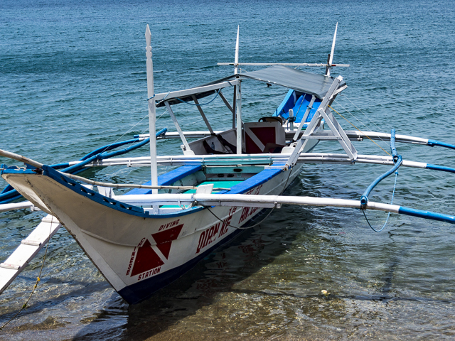 indigenous boats philippine bangkas more design and construction