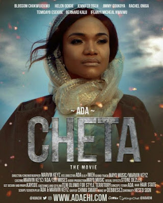 http://www.gospelclimax.com/2018/01/official-video-cheta-movie-by-ada-is.html