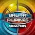 Balita Pilipinas Ngayon April 18 2017