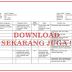 Download Contoh KISI-KISI IPA Kelas IX Format Word