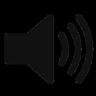 Kapan Waktu Mengganti Suara Inap Rumah Walet ?