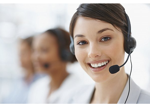 Hiệu quả cho nhà bán lẻ và cho khách hàng