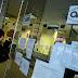 Μειώθηκαν τον Αύγουστο οι εγγεγραμμένοι άνεργοι στα μητρώα του ΟΑΕΔ