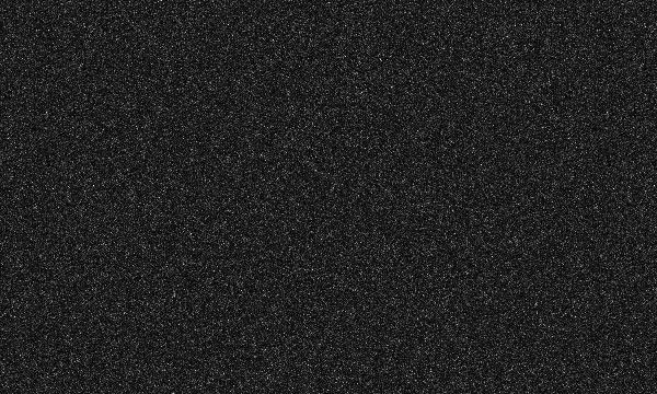 Free Black Asphalt Patterns for Photoshop and Elements