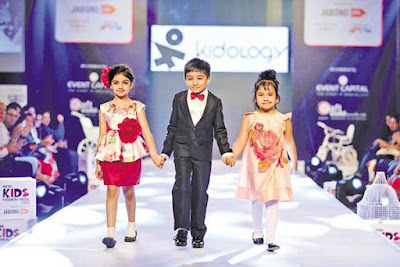 india-kids-fashion-week-to-start-from-june-3