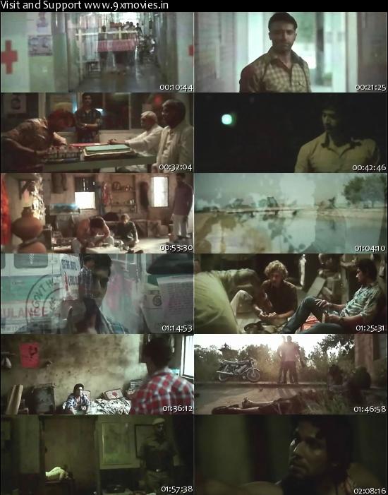 Download Laal Rang 2016 Hindi pDVDRip XViD 700mb