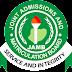 JAMB 2019 Registration Begins - Monitoring Thread