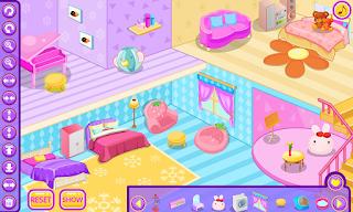 Interior Home Decoration v2.0.5 Apk3