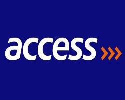 Access Bank declares N72bn profit in third quarter