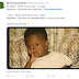 Nigerians react as lagos records 183 new cases of COVID-19 #extendlockdown