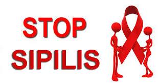 Pengobatan sipilis