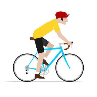 Eine Analyse von ketterechts, dem Rennrad Blog und Event Liveblogger