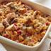 Italian Baked Chicken and Pastina Recipe