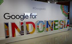 1000 Beasiswa Dibuka Google, Khusus Untuk Mahasiswa Dan Dosen Indonesia