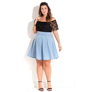 Dicas-de-como-comprar-roupas-Plus-Size-6