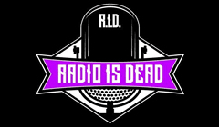 RID Radio