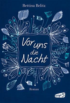http://lielan-reads.blogspot.de/2014/07/bettina-belitz-vor-uns-die-nacht.html