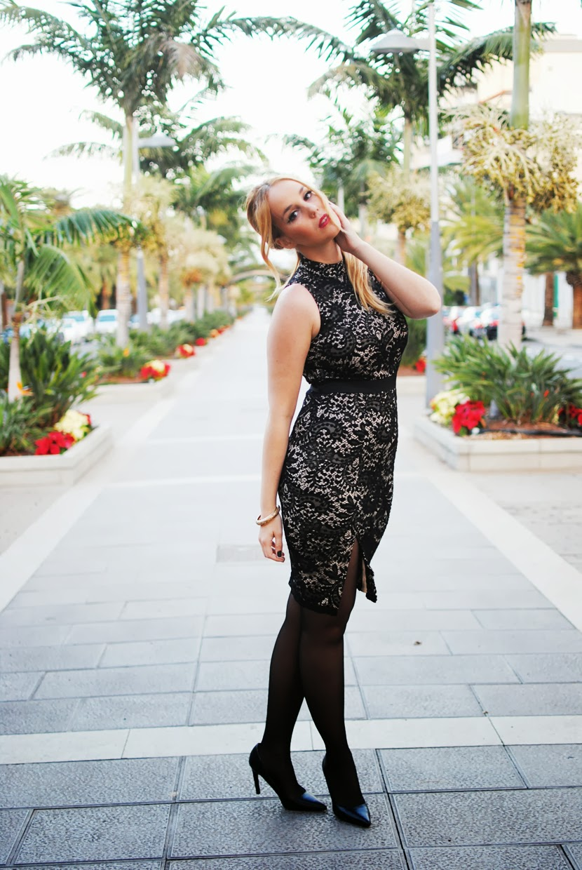 nery hdez, chichi clothing, lace dress, dresses for events, vestidos para navidad