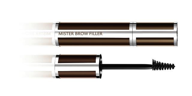 MISTER_BROW_FILLER_obeBlog