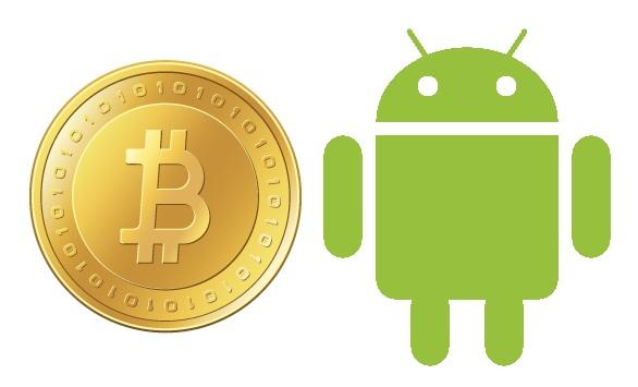 Cara Terbaik Memperoleh Bitcoin Secara Gratis Di Hp Android