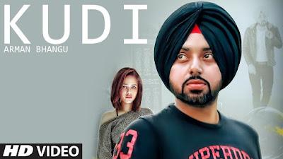 https://musicbasket24.blogspot.com/2018/05/2018-kudi-hindi-full-video-song-by.html