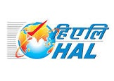 Hal Recruitment 2017 for ITI as Trade Apprentices Post