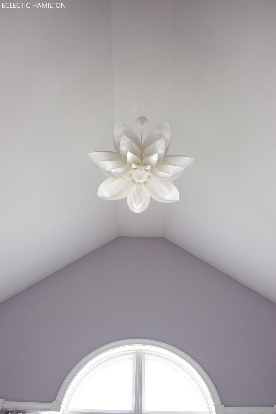 Design zum kleinen Preis: Lampe Norm 06  von Normann Kopenhagen