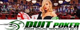 Dapatkan Bonus Referral Seumur Hidup Dengan Bermain Poker Online Menggunakan Agen Ini