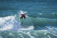 surf israel 2019 05 Eithan Osborne 6969 Israel19Poullenot