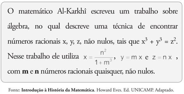 adotando-m-2-e-sabendo-que-x-y-z-o-valor-de-x-y-z-e-um-numero